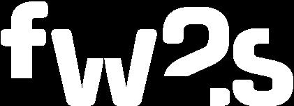Logo Fondation Plateforme Promotion et Science du 2e pilier