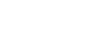 Logo Stiftung Förderungs- und Wissenschaftsplattform 2. Säule